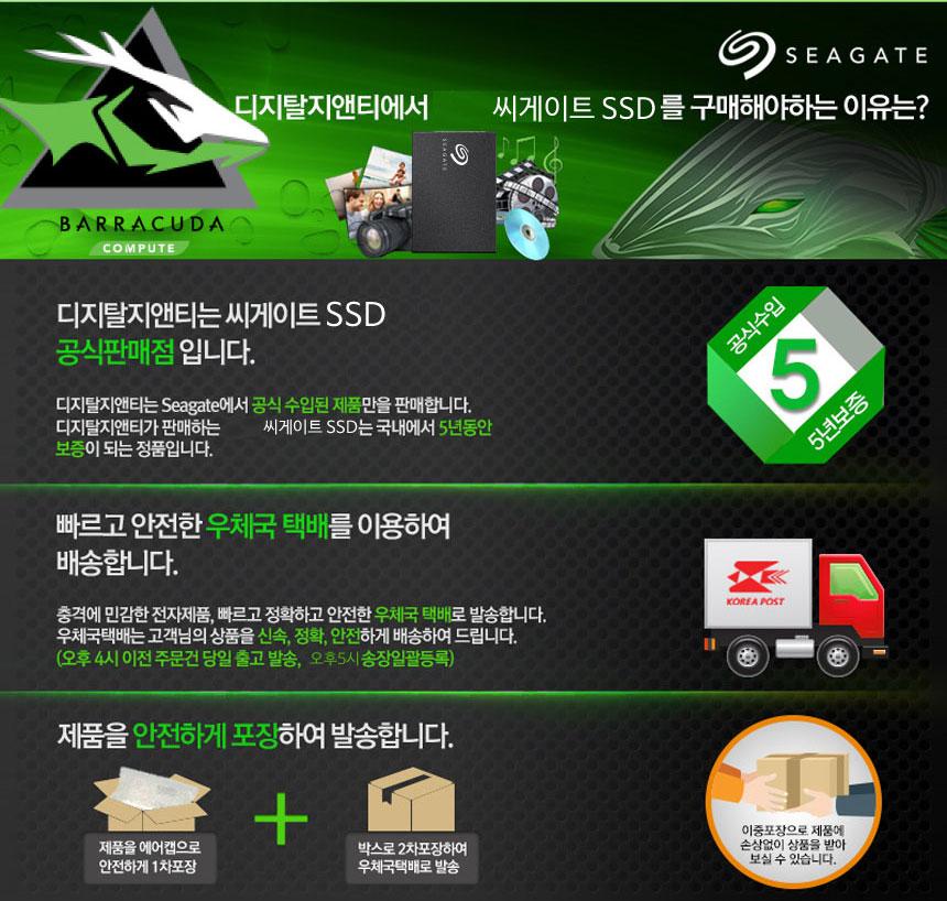 ST_SSD_ORIGINAL_REASON.jpg